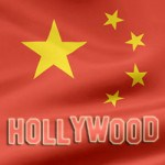 'Interstellar' & 'Penguins': Late-2014 China