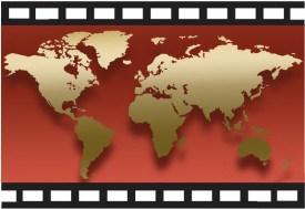 cinemaworld
