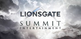 lionsgate-summit-entertainment-logo