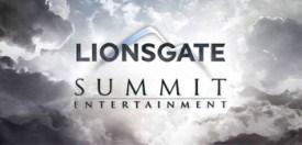 Lionsgate Dates 'Criminal' For Summer, 'Mechanic' Sequel