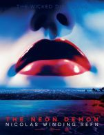 Nicolas Winding Refn Summons 'The Neon Demon'; Female