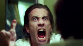 'Nightcrawler,' 'Ouija' Summon Halloween Box Office