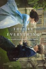 Simple Physics: 'The Theory Of Everything' Is Specialty Box
