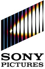 Sony Handling Of 'The Interview' Release Puts Big Exhibitors
