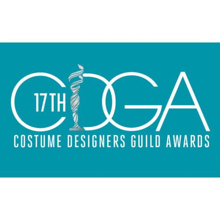 Costume Designers Guild Awards: 'Birdman', 'Boyhood',