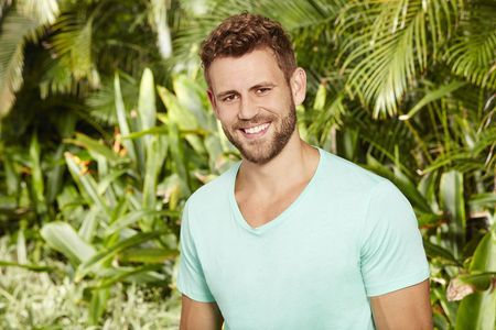 'Bachelorette' Runner-Up Will Be New 'Bachelor';