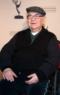 Marvin Kaplan Dies: 'Alice' & 'Top Cat' Actor Was 89
