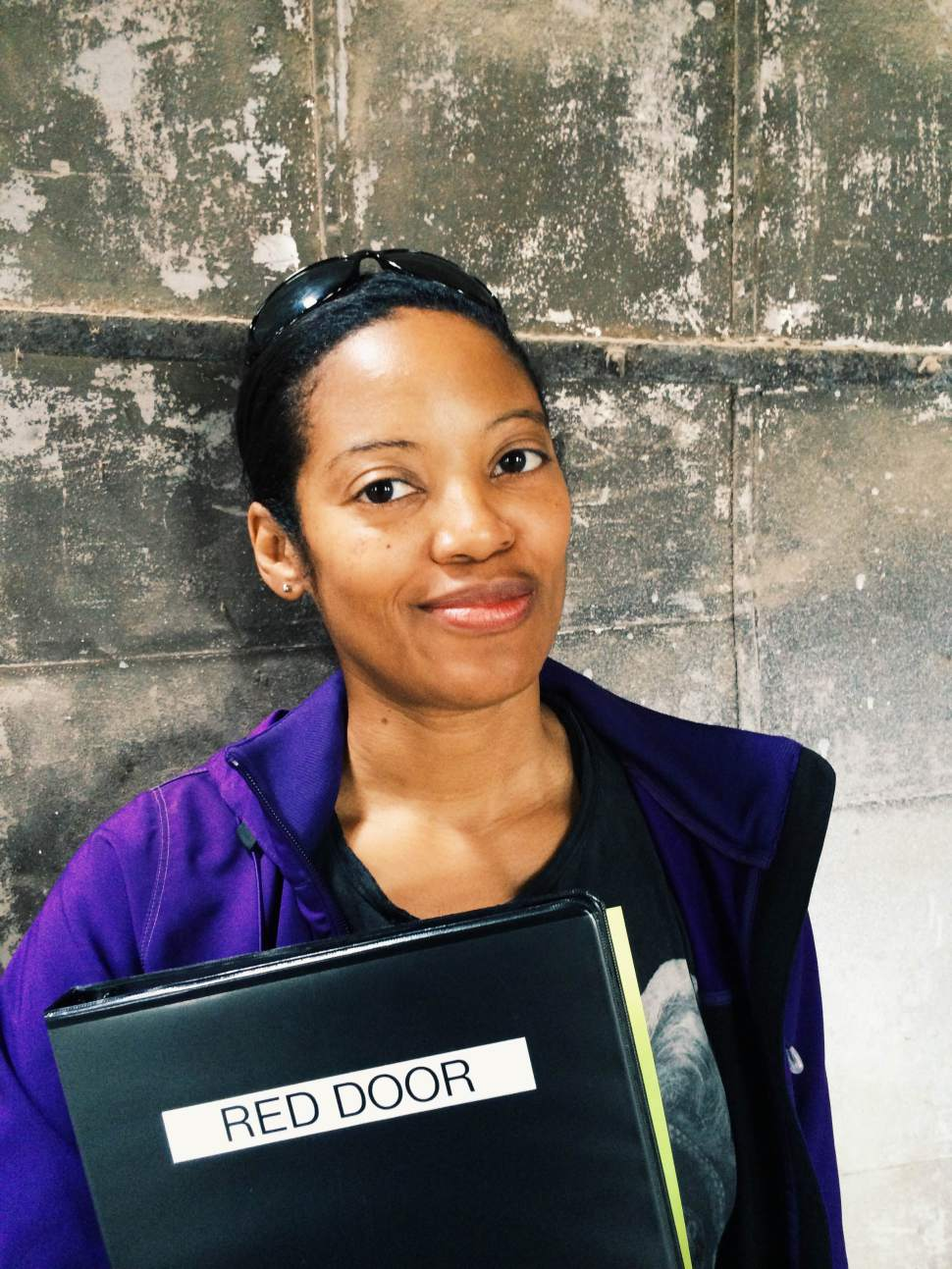 Writer Diane Ademu-John Inks Overall Deal With 20th TV,