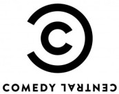 Comedy Central Buys Brothers Comedy Starring Zack Pearlman