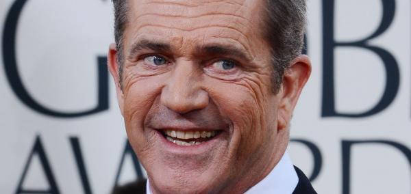 IM Global Boards Mel Gibson's 'Hacksaw Ridge' Starring