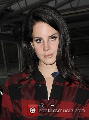 Lana Del Rey Confirms Split From Longtime Love Barrie-James