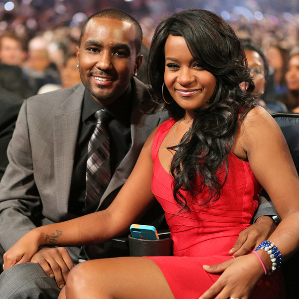 One Year After Bobby Kristina Brown's Death: A Timeline of