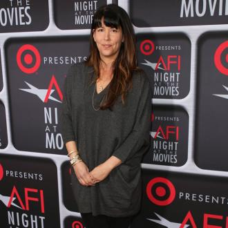 Patty Jenkins rubbishes claims Wonder Woman is a