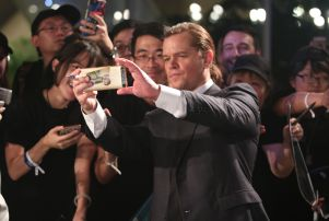 'Bourne' Back At #1; 'Ice Age' Skates Across $300M