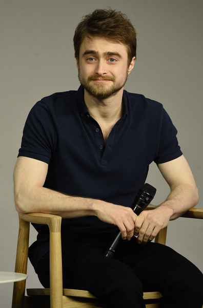 What's In Store For Daniel Radcliffe?