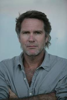 'Longmire's Robert Taylor Joins Prehistoric Shark Tale