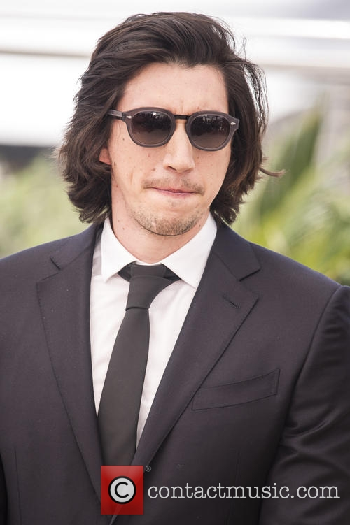 Adam Driver Compares Next Star Wars Film To Empire Strikes
