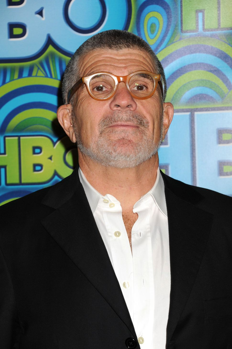 David Mamet To Direct Movie Adaptation Of His Hollywood