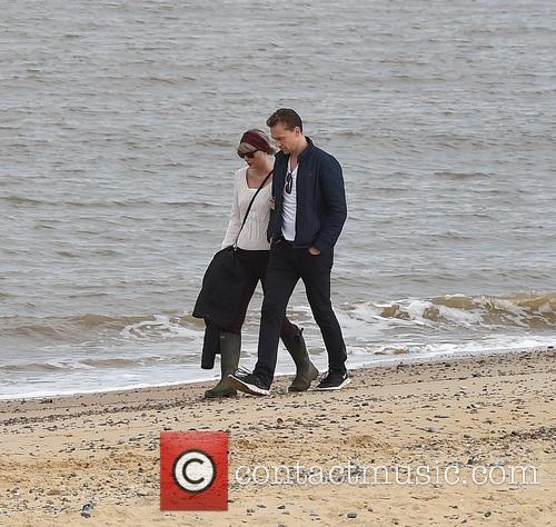 Taylor Swift And Tom Hiddleston Split – Report