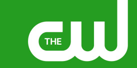 The CW Buys Female Dramedy From Bill Lawrence &