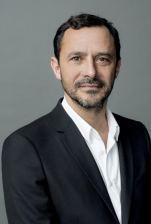Banijay, ITV Studios Hire Top Execs In France; Huayi