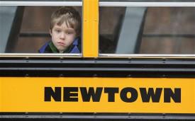 Image (7) school-bus-newtown_2431660b__140120025458-275x171.jpg for post 666796