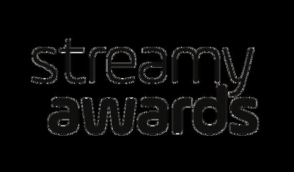 2016 Streamy Award Winners Full List: Yousef Erakat Is