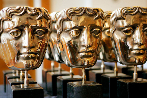 BAFTA Tweaks Eligibility Rules For TV Awards; Sets Key Dates