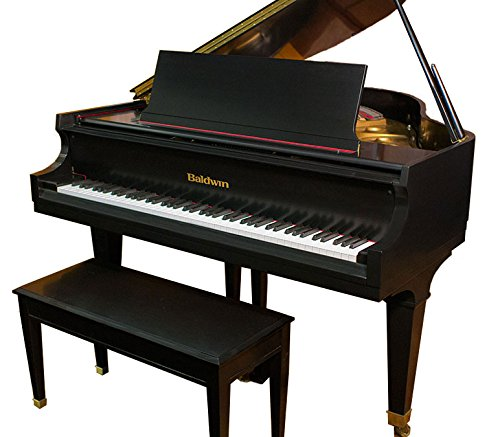 Baldwin Model M Grand Piano – 234756