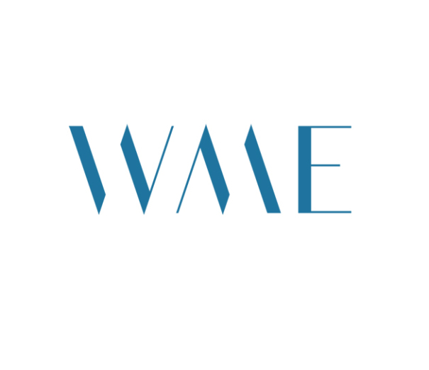 Dan Porter, WME's Head Of Digital, To Exit Agency