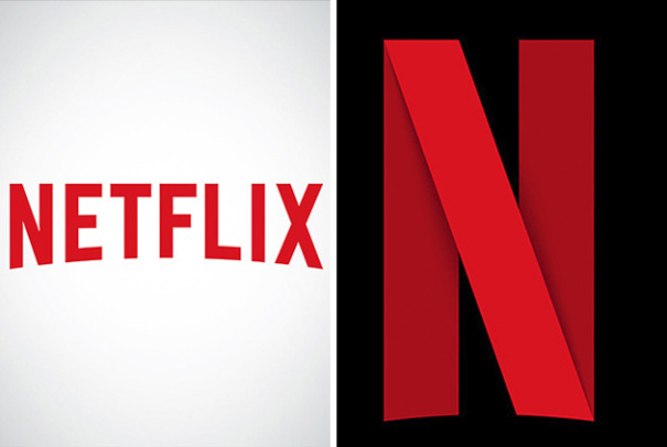 Netflix Shares Soar After It Beats Q3 Earnings And