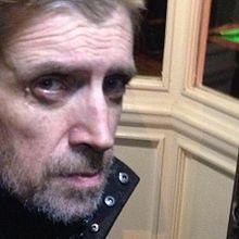 Steve Dillion Dies: Comic Artist And 'Preacher' Co-Creator