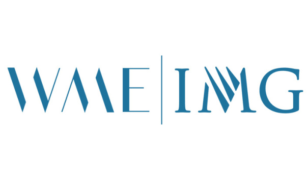 WME-IMG China Appoints NBA Exec Michael Ma As CEO