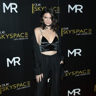 Kendall Jenner's health concern