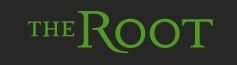 Editorial Staff of TheRoot.com Seeks WGA East Representation