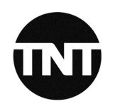 'Murder In the First' Canceled By TNT After 3 Seasons