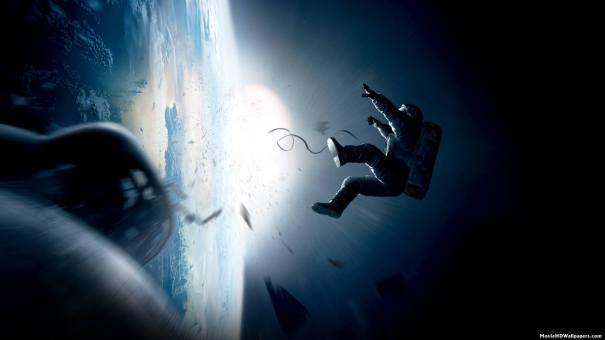 'Harry Potter,' 'Gravity' VFX Giant Framestore Agrees To