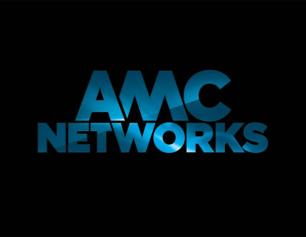 AMC Networks Misses Q3 Earnings Expectations As Low Ratings