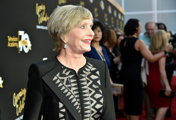 Florence Henderson Dies: 'The Brady Bunch' Mom Was 82