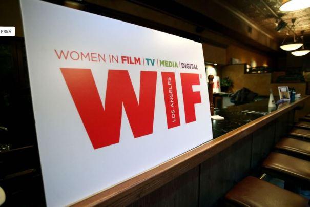 Women In Film Unveils 2016 Film Finishing Fund Winners