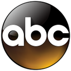 'American Housewife' Nabs Full-Season Order At ABC, 'The