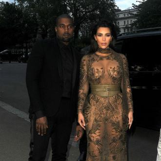 Kanye West desperate to make music in hospital