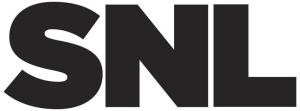 Alec Baldwin & Kate McKinnon Break 'SNL' Character,