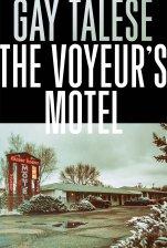 Sam Mendes, DreamWorks Drop Gay Talese 'Voyeur's Motel'