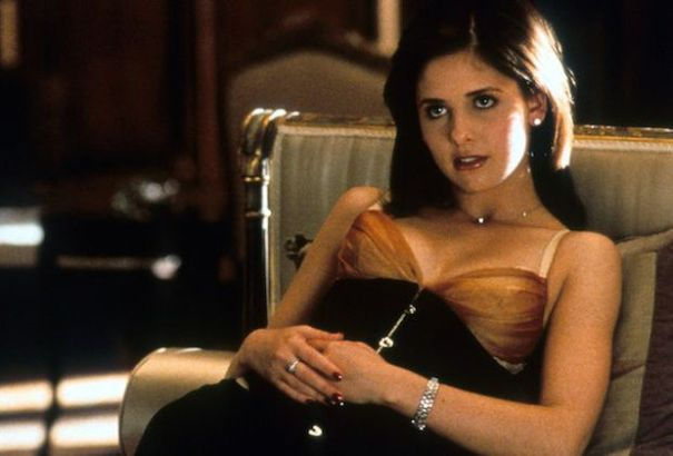'Cruel Intentions' Reboot TV Series Is Officially Dead, May