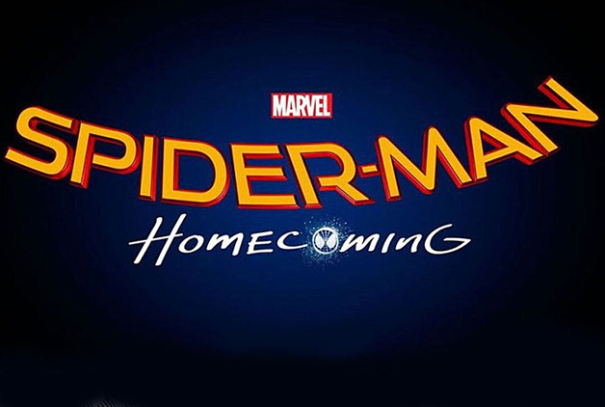 'Spider-Man: Homecoming' Trailer: Web Wings, Teen Angst,
