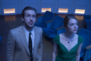 2016 Critics' Choice Awards: 'La La Land' Leads With 8