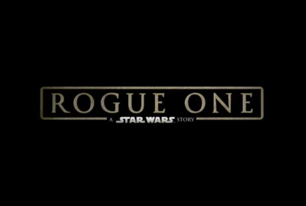 A Small Point About Disney's Very Large 'Rogue One': It