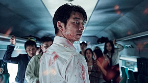 Gaumont Takes English-Language Remake Rights To Korean