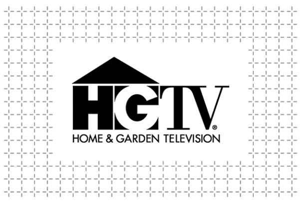 HGTV Issues Statement On Report 'Fixer Upper' Stars Attend